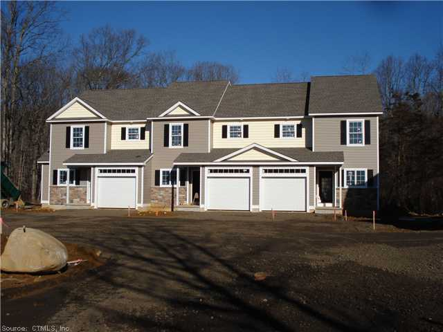 Real Estate for Sale, ListingId: 22447844, Westbrook,CT06498
