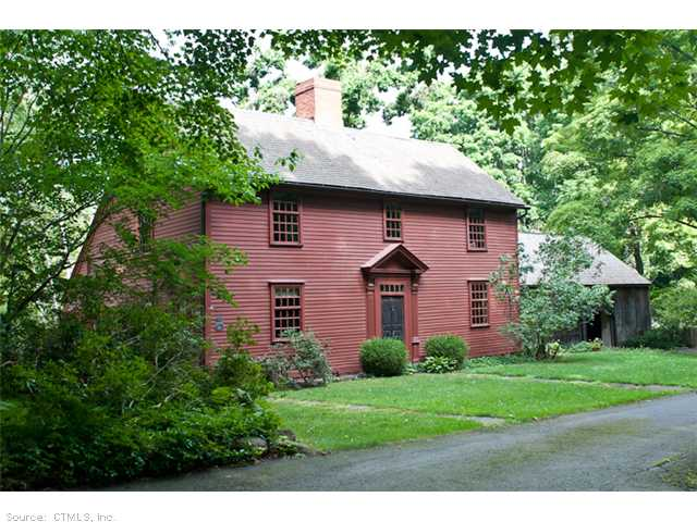 15 Laurel Grove Rd, Middletown, CT 06457
