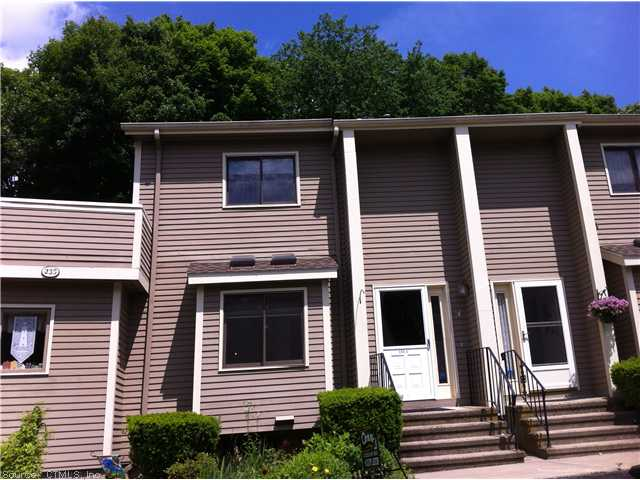 Real Estate for Sale, ListingId: 22589733, N Branford, CT  06471