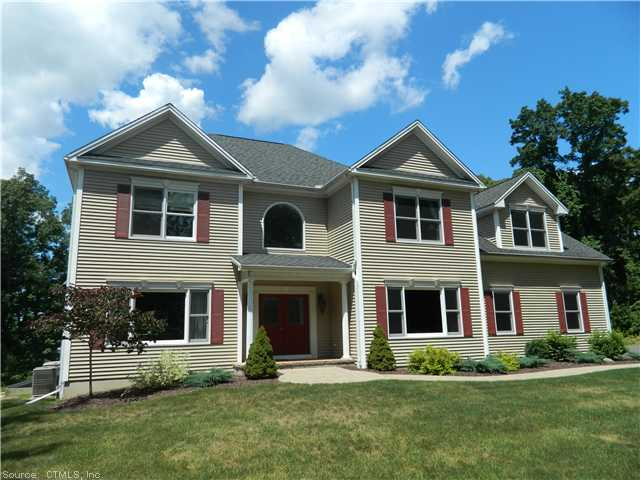 Real Estate for Sale, ListingId: 22622312, Guilford, CT  06437
