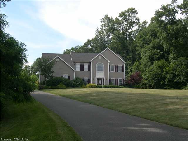 Real Estate for Sale, ListingId: 22766315, Westbrook, CT  06498