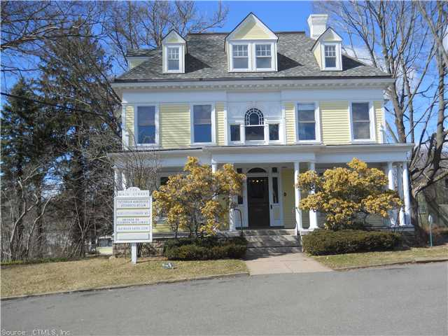 Real Estate for Sale, ListingId: 22872370, Branford, CT  06405