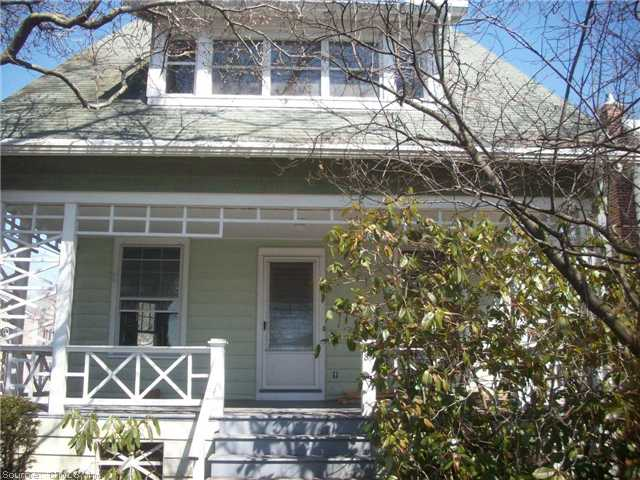 Real Estate for Sale, ListingId: 23063769, New Haven, CT  06512