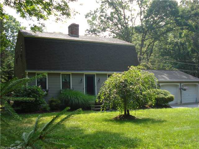 Real Estate for Sale, ListingId: 23173992, Westbrook, CT  06498