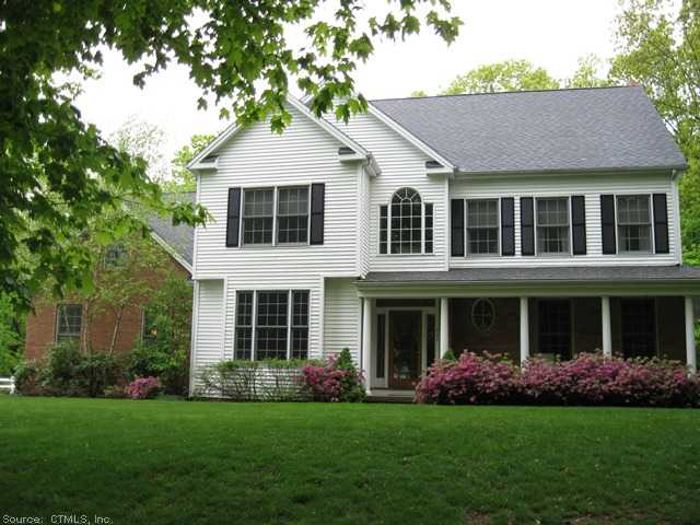 Real Estate for Sale, ListingId: 23381096, Guilford, CT  06437