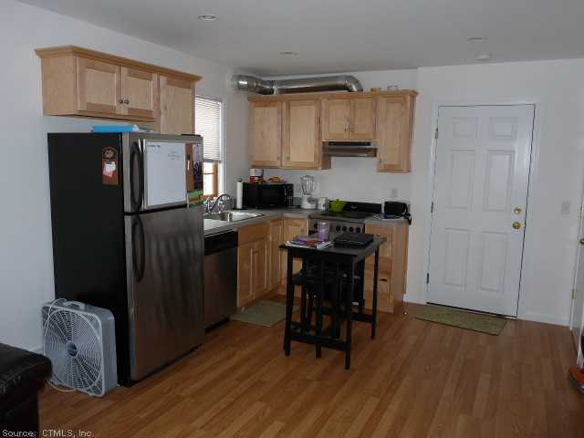 Rental Homes for Rent, ListingId:23535769, location: 104 MAIN ST Deep River 06417