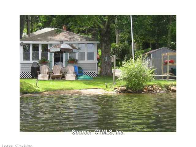 Real Estate for Sale, ListingId: 23549582, East Haddam, CT  06423