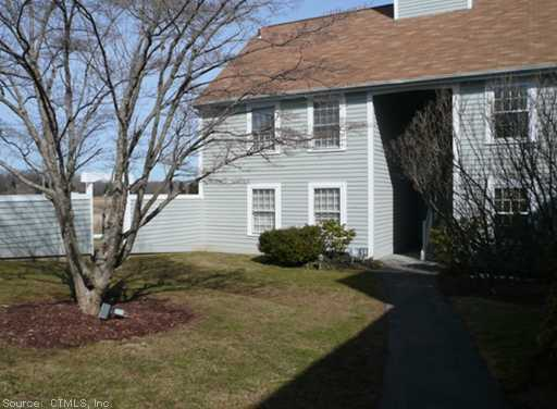 30 River Colony, Guilford, CT 06437