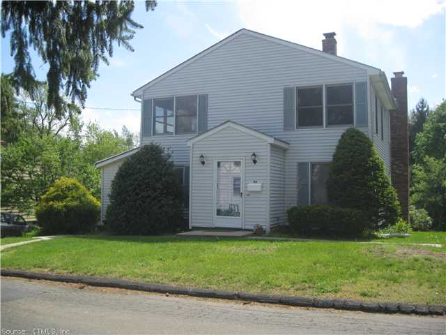 Real Estate for Sale, ListingId: 23560481, Branford, CT  06405