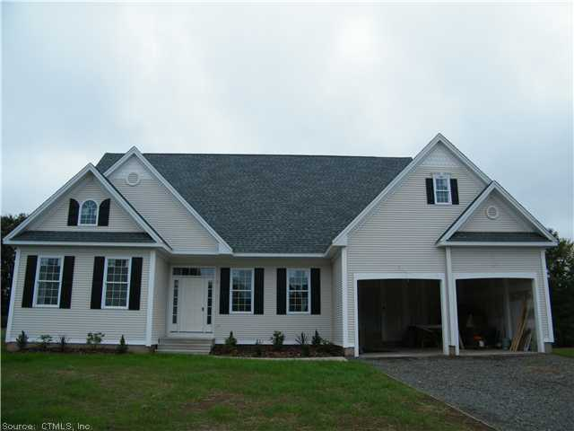 Real Estate for Sale, ListingId: 23905463, Middletown,CT06457
