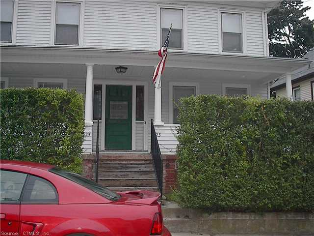 Rental Homes for Rent, ListingId:23944084, location: 23 AVERY CT New London 06320