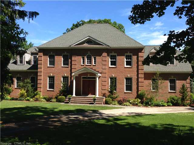 Real Estate for Sale, ListingId: 24052234, Madison, CT  06443