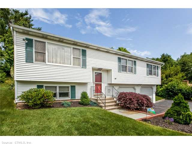 Real Estate for Sale, ListingId: 24180882, Branford, CT  06405