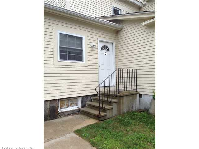 Rental Homes for Rent, ListingId:24770429, location: 147 EAST MAIN ST Clinton 06413