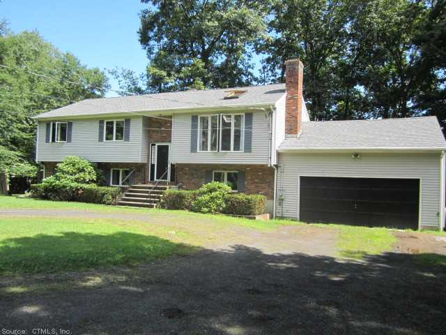 Real Estate for Sale, ListingId: 24801586, Hamden, CT  06514