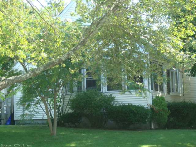 Real Estate for Sale, ListingId: 24887276, New Haven, CT  06512