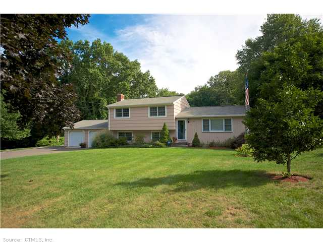 Real Estate for Sale, ListingId: 24964139, Clinton, CT  06413