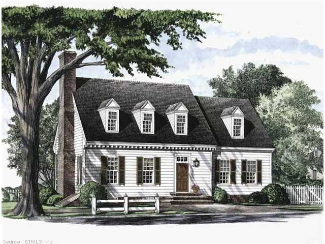 Real Estate for Sale, ListingId: 25116462, Essex, CT  06426