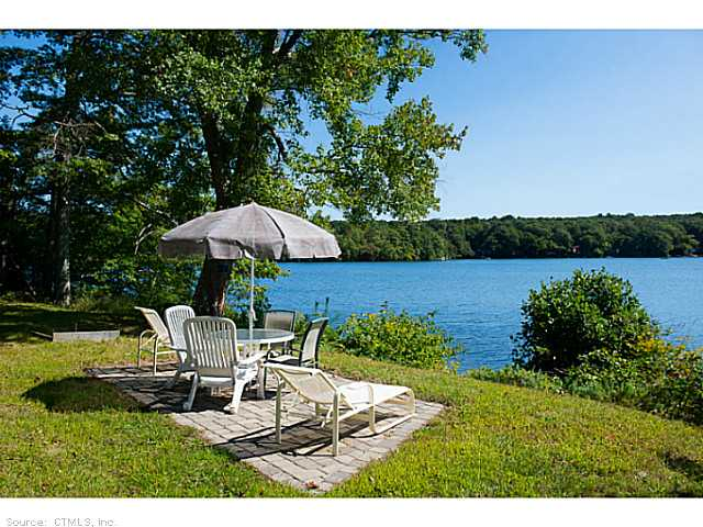 Real Estate for Sale, ListingId: 25277757, East Haddam, CT  06423