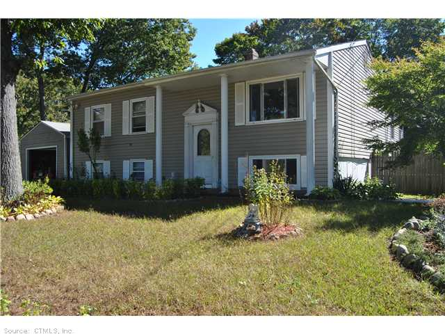 Real Estate for Sale, ListingId: 25375873, Clinton, CT  06413