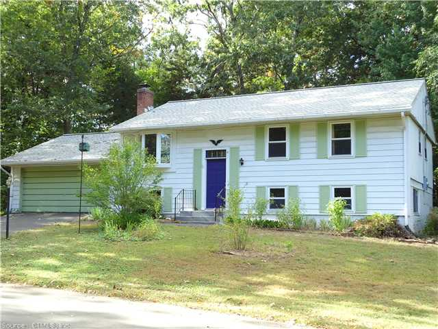 Real Estate for Sale, ListingId: 25496131, Clinton, CT  06413