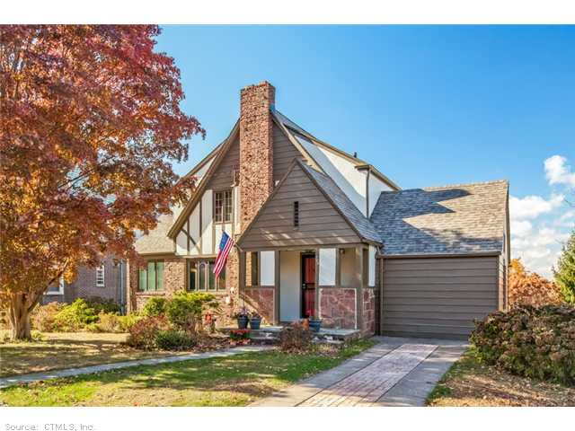 Real Estate for Sale, ListingId: 25654626, East Haven, CT  06512