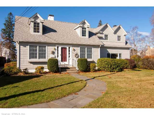 Real Estate for Sale, ListingId: 25681168, Essex, CT  06426