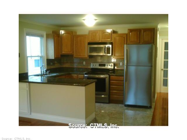Rental Homes for Rent, ListingId:25737199, location: 310 MITCHELL ST Groton 06340