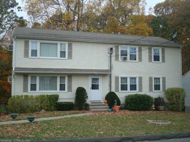 Real Estate for Sale, ListingId: 25822925, New Haven, CT  06513