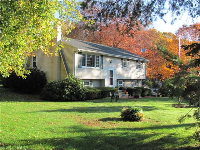 Real Estate for Sale, ListingId: 25956638, Clinton, CT  06413