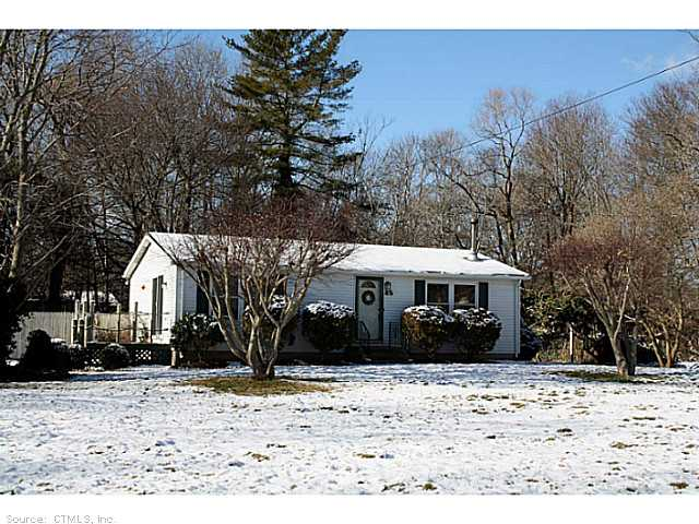 Real Estate for Sale, ListingId: 25996348, Old Saybrook, CT  06475