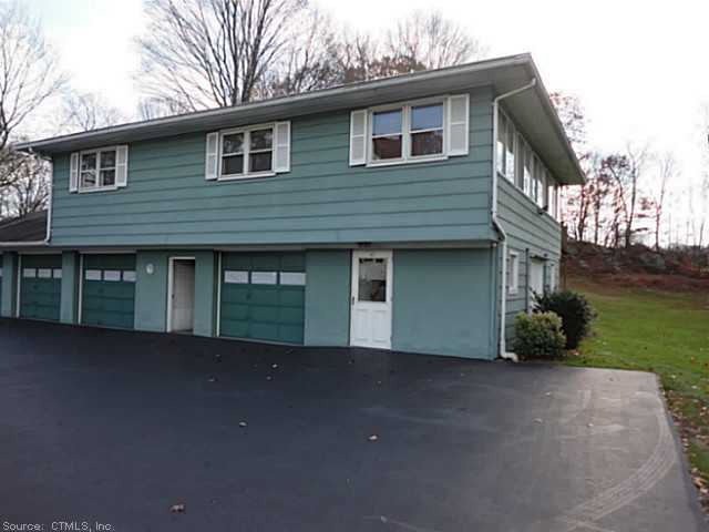 Rental Homes for Rent, ListingId:26018199, location: 58 MILL PLAIN RD Branford 06405