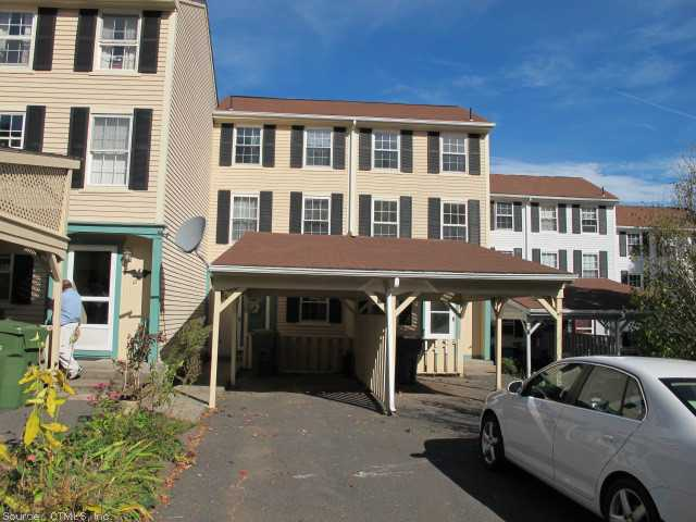 Real Estate for Sale, ListingId: 26071228, Middletown, CT  06457