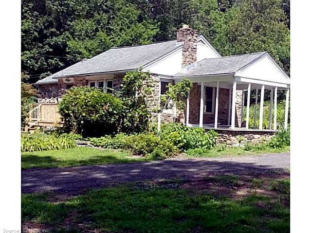 Rental Homes for Rent, ListingId:26159971, location: 356 TATER HILL ROAD East Haddam 06423