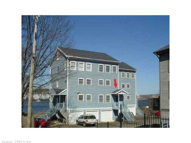 Rental Homes for Rent, ListingId:26813288, location: 702 QUINNIPIAC AVE New Haven 06513
