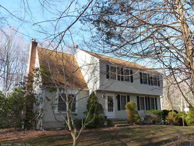 Real Estate for Sale, ListingId: 26539236, Clinton, CT  06413
