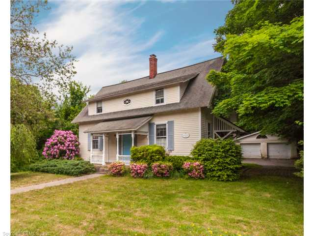 Real Estate for Sale, ListingId: 26708592, Essex, CT  06426