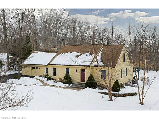 Real Estate for Sale, ListingId: 26950025, Madison, CT  06443
