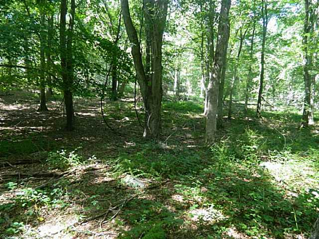 25.99 acres Old Lyme, CT