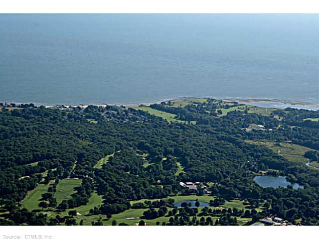 Real Estate for Sale, ListingId: 27010008, Old Lyme,CT06371