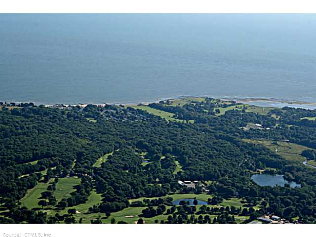 38 acres Old Lyme, CT