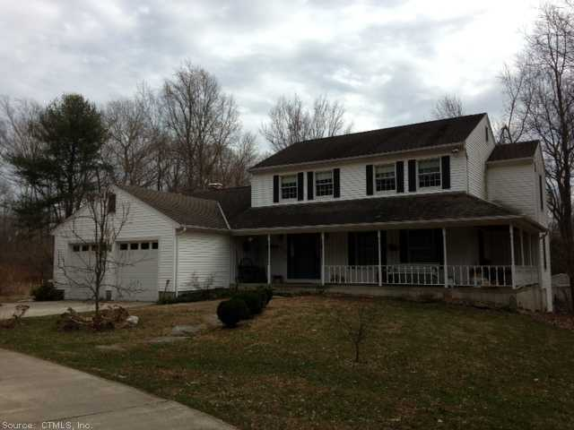 Real Estate for Sale, ListingId: 27049774, Guilford, CT  06437