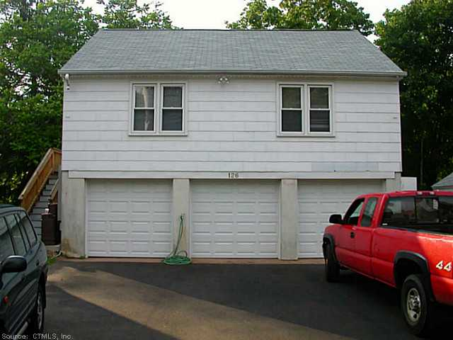 Rental Homes for Rent, ListingId:27049746, location: 124 CHESTNUT ST Branford 06405