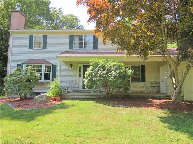 Real Estate for Sale, ListingId: 27165901, Old Saybrook, CT  06475