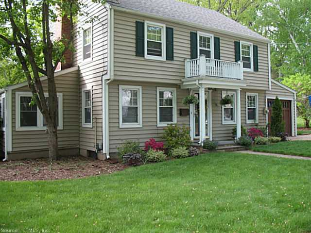 Real Estate for Sale, ListingId: 27185934, Hamden, CT  06517