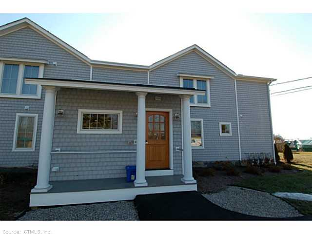 Rental Homes for Rent, ListingId:27212808, location: 55 GOODSELL POINT RD Branford 06405