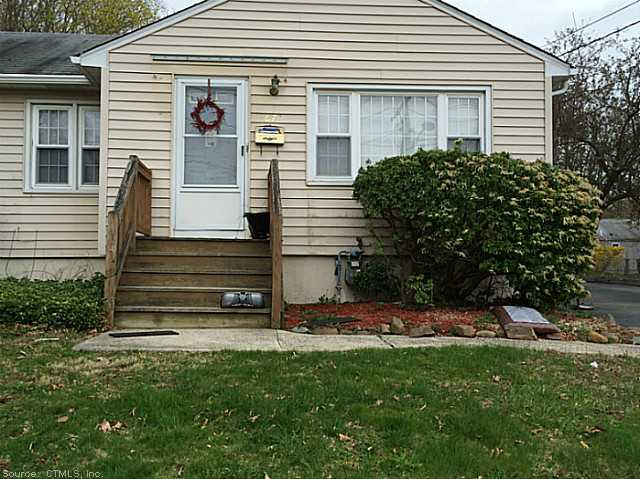 Rental Homes for Rent, ListingId:28632408, location: 167 POND LILY AVE New Haven 06515