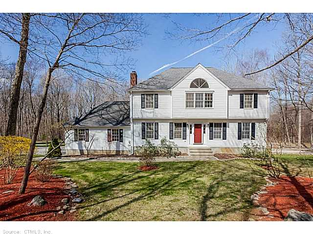 Real Estate for Sale, ListingId: 27355161, Clinton, CT  06413