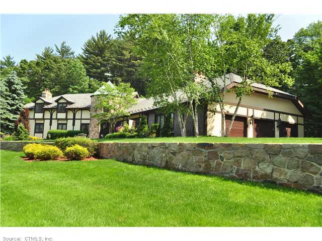 Real Estate for Sale, ListingId: 27551123, Cheshire, CT  06410
