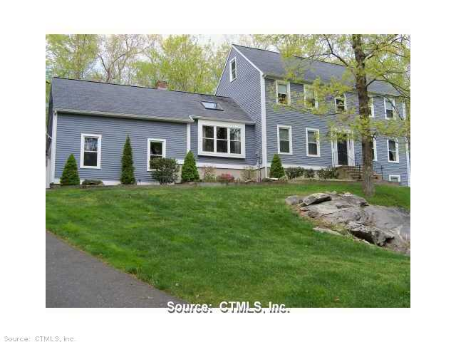 Real Estate for Sale, ListingId: 27595555, Clinton, CT  06413